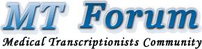 MT Forum India